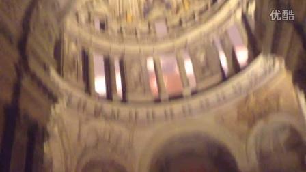 2015德国旅行vlog第十天