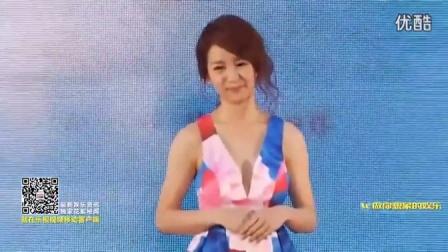 丰胸按摩手法怎么做32E郭书瑶公开胸部按摩方法:握拳往内刮乳