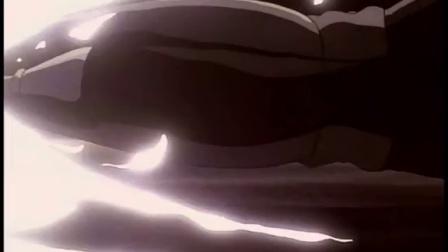 名侦探柯南 漫画剧情篇 美术馆人
