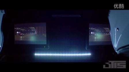 西亚特汽车宣传短片3Td015788