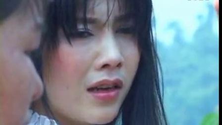 苗族电影《情人夫妻》第六集力哥上传