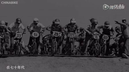 【镇洋】65年傳承—CB專訪鎮洋兄弟單車