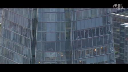 伦敦香格里拉大酒店 - 云端浪漫体验