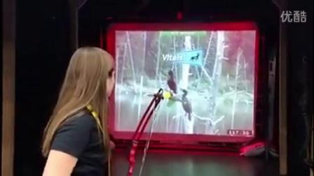 弓猎游戏机-ArcheryCN.Com