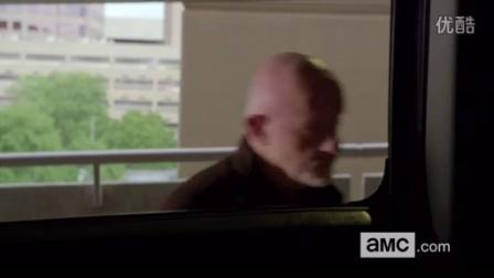 Better Call Saul S02 预览