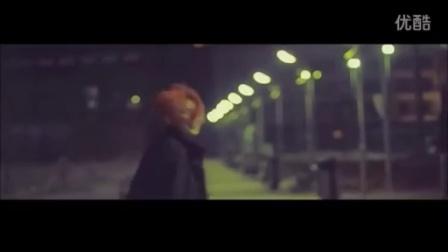 【科羊独家】蒙古2014-2015最精彩DJ混剪Remix