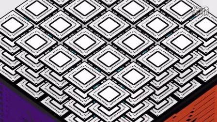 AMD与主要行业合作伙伴推出AMD皓龙 A1100 SoC.