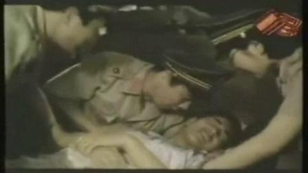 经典电影《少年犯》主题歌:《心声》  演唱:河南忧郁王子