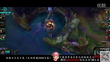 青铜之王-什么!青铜玩家掉段后一拳击穿墙壁