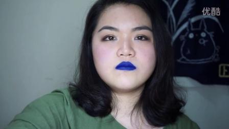 [UgU]2015 favourite makeup part2 年度大爱之眼妆 唇部类