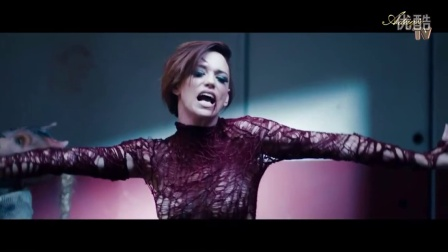 J Sutta - Feline Resurrection ( Official Video - ADAGIO TV RUSSIA )
