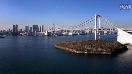 东京湾大桥