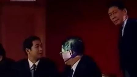 忠诚06_标清