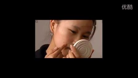 从零开始学化妆 遮瑕膏怎么用