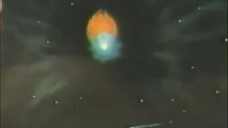 星星知我心(1983年台視八點檔國語連續劇)