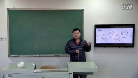 微课培训设计方案