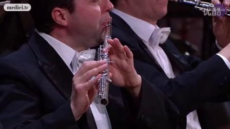 tch15 - 黎卓宇演奏《普罗科菲耶夫第三钢琴协奏曲》
