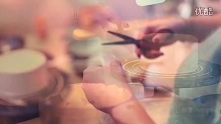 新人婚前微电影![第七映像新业务]爱丽丝高端婚礼蛋糕私人定制!