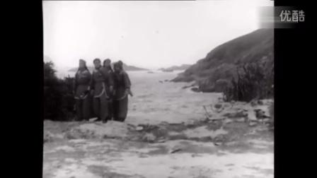 武林聖火令 上集 1965年 林家聲 陳好逑 李紅 陳寶珠