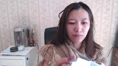 小林制药 去鸡皮肤疙瘩软膏 祛角质毛周角化软化毛囊 30g