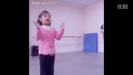 卓希舞蹈艺术中心2015第一学期课程总汇