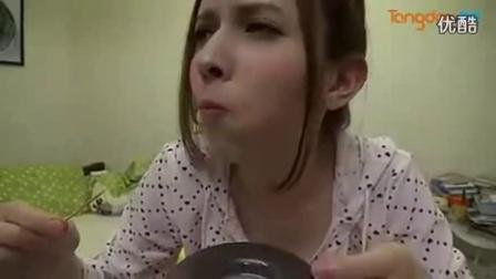 泷泽萝拉首部爱情片