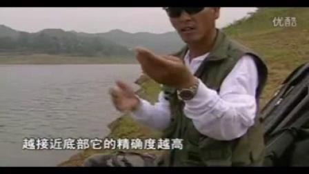 [每日一钓]深圳哪里有蚯蚓的钓鱼用的小蚯蚓