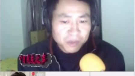 1月13日中国残友之声