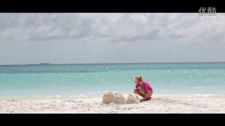 Solveig Mork lives dangerously _ WorldSwimsuit.com