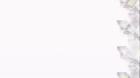 安琪莉可外传三《禁域之镜》字幕版04