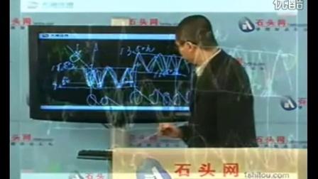 大通证券交易员内部培训-机构做盘解析(下)