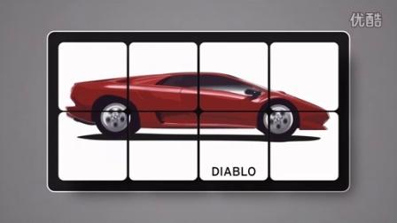 【历史上的今天】1990年1月21日,兰博基尼Diablo正式推出!