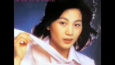 """鳳飛飛~夏日假期玫瑰花【1979 電影""""夏日假期玫瑰花"""" 主題曲】"""