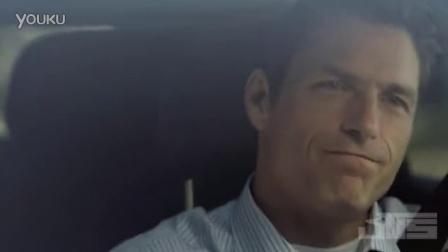 雷克萨斯RX汽车宣传短片3Td016047