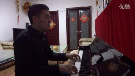 萌妹四叶草Joyce Chu_tan8.com