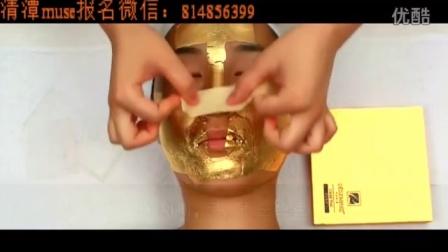 韩国皮肤管理培训课程_黄金焕肤皮肤管理_韩国DR.LEE