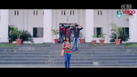 Kiraak Latest Telugu Full Movie -- Anirudh, Chandini