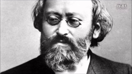 Max Bruch - Double Concerto in E-minor for clarinet and viola, Op.88 (1911)