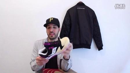 一月的衣服鞋子 夹克 - 切尔西靴 法兰绒  [Eddie Win]