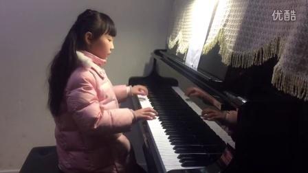钢琴曲《琅琊榜》之《红颜旧》_tan8.com