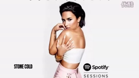 【DL中文网独家】Demi Lovato Spotify Sessions (Live From Spotify NYC)
