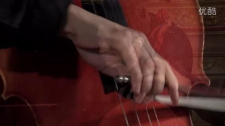 Popper - Fantaisy on little russian song - Aurélien Pascal