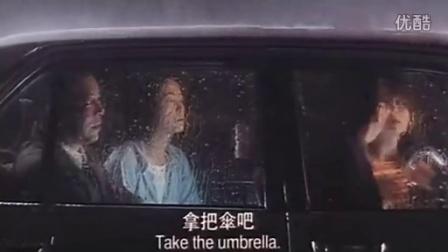 林正英僵尸鬼片大全《阴阳路》_高清