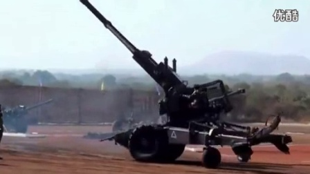 印度阿三世界最经典的操炮方式,不看不知道,一看下一跳!