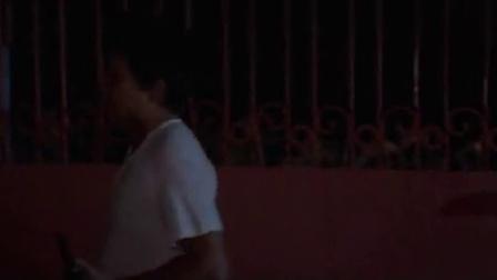 港台电影【上海滩十三太保】国语_标清_H264高清_1280x720