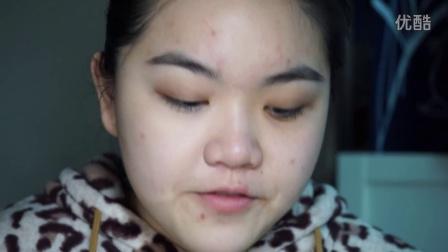 [UgU]肌肤之钥 遮瑕膏使用分享 cle de peau concealer