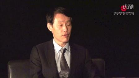孙强:我为什么会从私募基金跳到农业创业