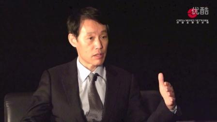 孙强:我为什么决定在谷物种植行业进行创业