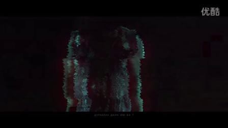 蒙古歌曲【Daam】Bold -  ( MV )