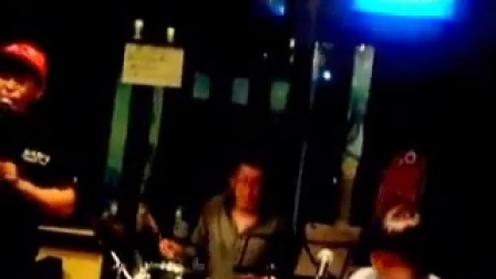 [布鲁斯博物馆]芝加哥布鲁斯钢琴-Rie Lee Kanehira与 蓝调口琴天才-千贺太郎